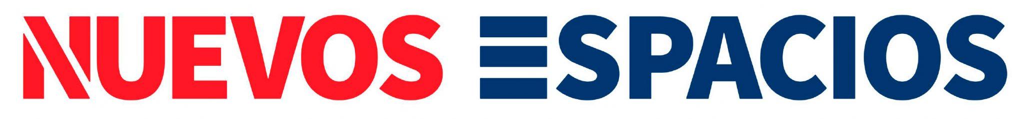 CSG Blog Logo